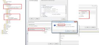 sql server create table primary key ssms sql server management studio does not let me create multiple