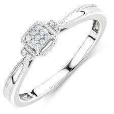 promise rings u2013 diamond promise rings for men u0026 women u2013 michael