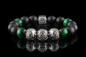 luxury bead bracelet images Premium 10 radio by seekers luxury bracelets jpg
