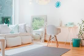 Wohnzimmer Einrichten Katalog Kleine Wohnung Einrichten U2013 So Geht U0027s Erdbeerlounge De