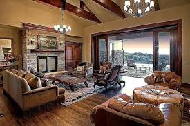 Craftsman Style House Interior by Ranch Style Interior Design Ranch Style House Home Bunch