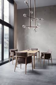 Modern Design Furniture 76 Best Scandinavian Furniture Images On Pinterest Scandinavian