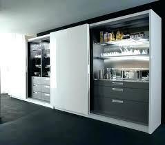 colonne rangement cuisine meuble de cuisine design rangement cuisine alinea meuble rangement