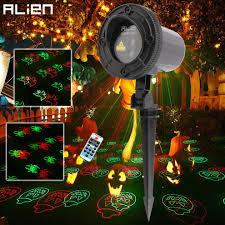 green halloween lights popular halloween party lights buy cheap halloween party lights