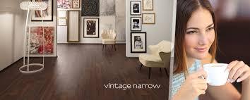 Laminatboden Laminate Flooring Laminate Floor Vintage Narrow