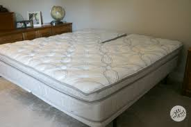 Sleep Number Beds Reviews Sleep Better With Sleep Number
