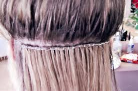 beaded hair extensions pros and cons bellami hair extensions pros and cons hair weave