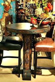 Pier One Bistro Table And Chairs Plant Stands Pier One Naplanete Club