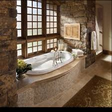 Baroque Moen Parts In Bathroom Mediterranean With Custom Shower Next To Body Spray Alongside - my dream tub staghorndesigns pinterest tubs bath and house