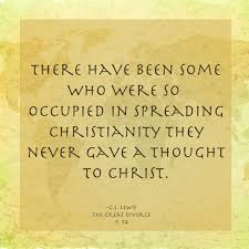 31 best c s lewis quotes images on christian quotes