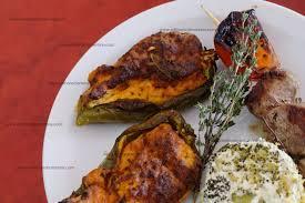 cuisine corse recettes recettes de cuisines et saveurs corse allerencorse comsuivant