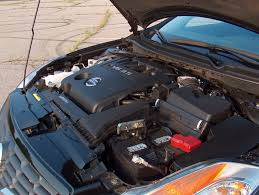 nissan altima coupe horsepower 2008 automotive trends 2008 nissan altima coupe