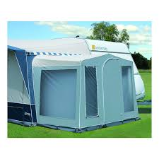 Caravans Awnings Inaca Luxe Xl Annex For Caravan Awnings