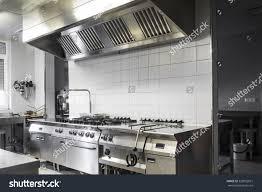 modern industrial kitchen modern industrial kitchen stock photo 328955015 shutterstock