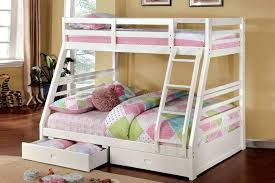Bunk Bed Mattress Board Cool 44 Bunk Bed Bunkie Board Home And Garden Site Home And