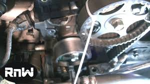 hyundai tucson timing belt hyundai elantra timing belt replacement part 3