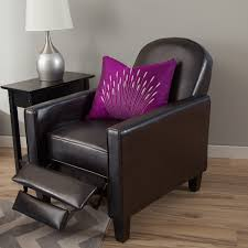 Patio Recliner Chair by There Are Recliners Designed For Your Shorter Legs Best Recliners
