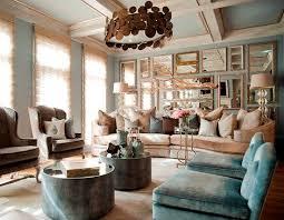 Veranda Mag Feat Views Of Jennifer Amp Marc S Home In Ca Marlo Hampton Living Room For The Home Pinterest Hamptons