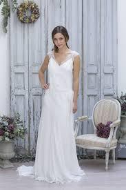 robe de mari e boheme chic robe bohème chic laporte robe emmeline laporte