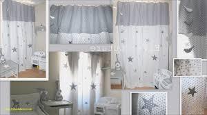 rideau pour cuisine moderne rideau cuisine moderne impressionnant rideaux modernes pour cuisine