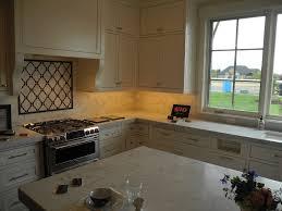 average new kitchen is 13 x 13 feet nkba study woodworking network