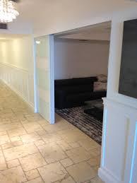 sliding room dividers home depot