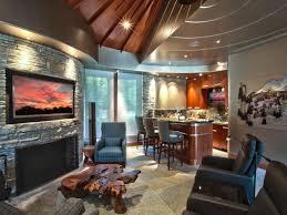 home control lighting tips hgtv
