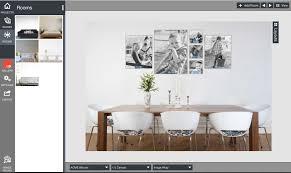 micro apartments floor plans gallery designer presale coming soon fundy designer
