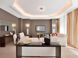 best modern home interiors paint color ideas image 10381
