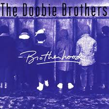 Blue Photo Album The Very Best Of The Doobie Brothers Tidal