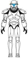 fancy clone trooper coloring pages 58 for free colouring pages