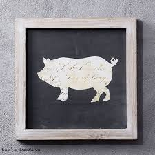 Shabby Chic Picture Frames Wholesale by Online Buy Wholesale Shabby Chic Photo Frames From China Shabby