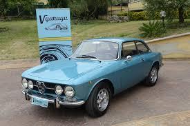 alfa romeo classic blue alfa romeo gt 1750 vgarage classics