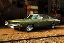 1968 dodge charger green 1968 dodge charger r t u s steel imagined in detroit b flickr