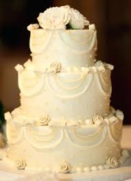 wedding cake jewelry wedding cake jewelry the most in addition to gorgeous