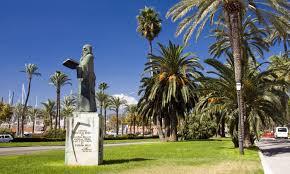 city lovers bo hotel palma