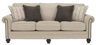 cheap sofa sale sofa tan leather sofa teal leather sofa sofa sale couch and