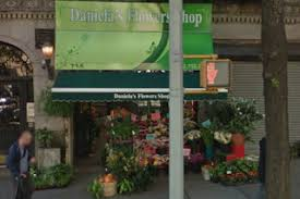 55 flower shops address in new york same day flowers delivery