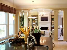 model home interior design home design ideas inspiring model homes
