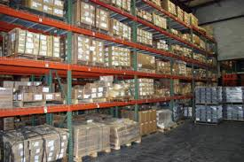 wholesale inventory purchasing record head