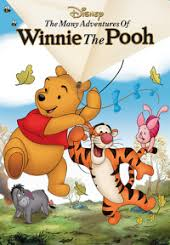 winnie the pooh android apps on play