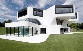 15 unbelievably amazing futuristic house designs home design lover