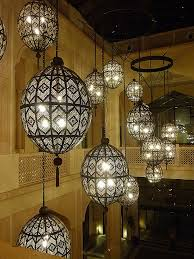 Moroccan Wall Sconce Moroccan Wall Sconces Lovely This Could Look Beautiful In A Hotel