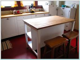 portable kitchen islands with seating small kitchen island with seating ikea torahenfamilia com the