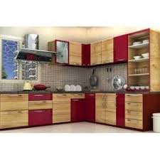 modular kitchen furniture modular wooden kitchen lakdi ka modular rasoi ghar modular