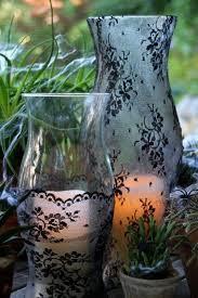 Halloween Wedding Centerpieces Ideas by Halloween Wedding Decor Hello Billybullock Us U0027