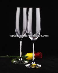 painted wine glasses painted wine glasses suppliers and
