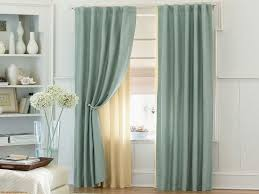 curtains modern