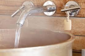 bain de siege eau froide une solution pour soulager les hémorroïdes le bain de siège