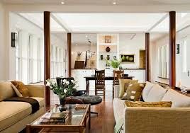 Modern Craftsman House Plans Modern Craftsman Style Homescraftsman Style House Plans With Chair